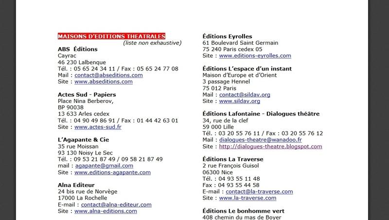 liste maison d'édition (8)