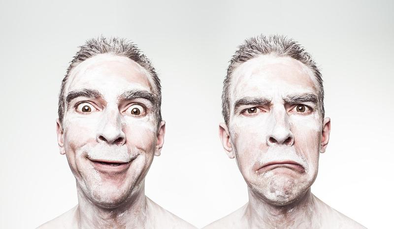 expression_du_visage (2)
