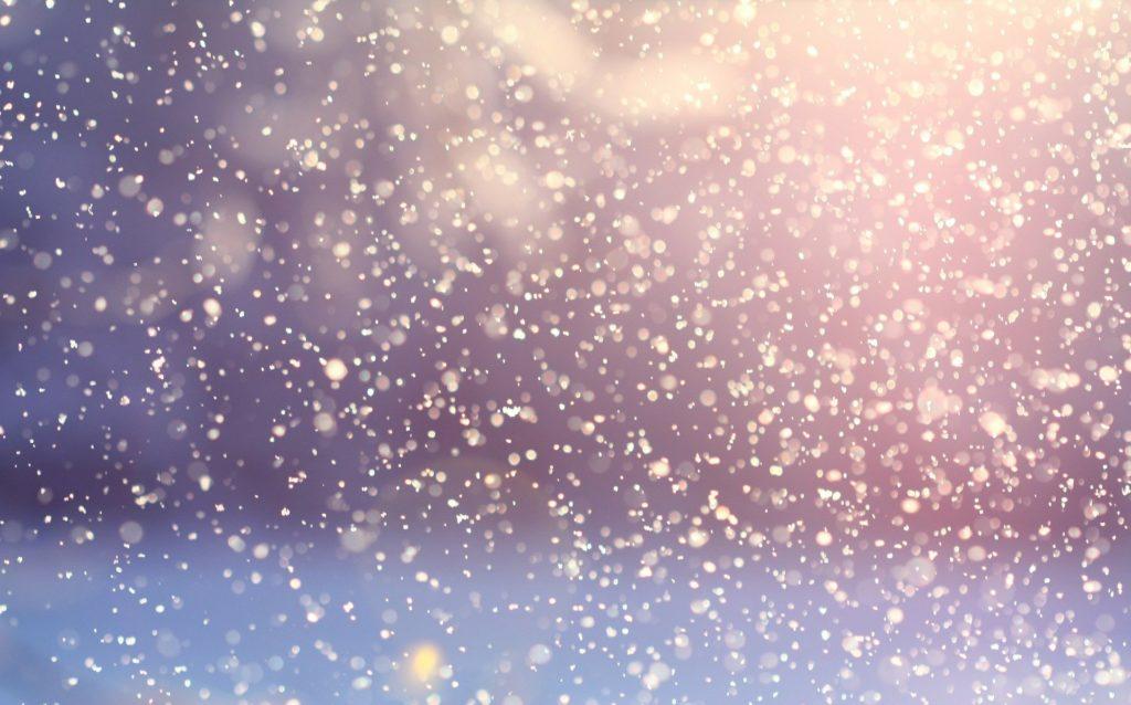 Liste pour d'écrire la météo, météo, expression, temps, mot, vent, orage, froid, chaud, chaleur, soleil, pluie, neige, brouillard, description,