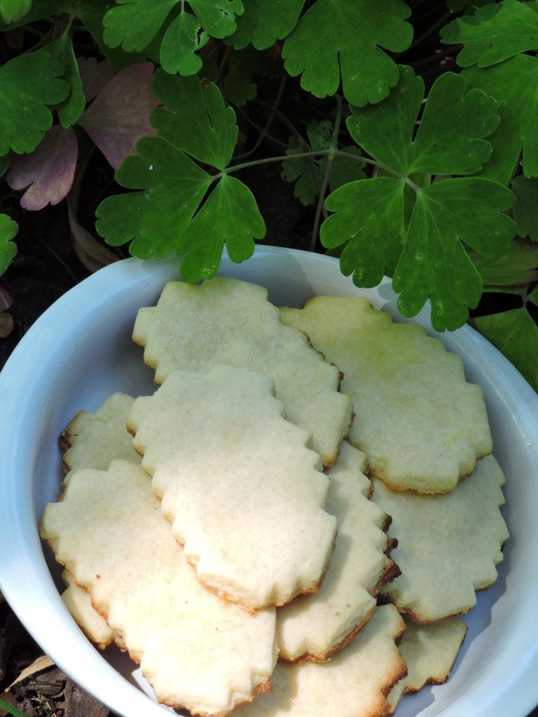 Biscuit, patisserie, gâteau, minecraft, porc, recipe, nourriture, food, creeper, nether, cuisine, cookie