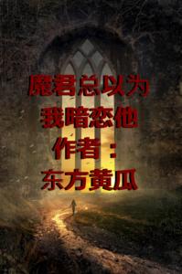 Démon king, yaoi, roman, web novel, chinois, Xianxia, romance, aventure, aura, humour, démon, humain, clan, puissance, évolution