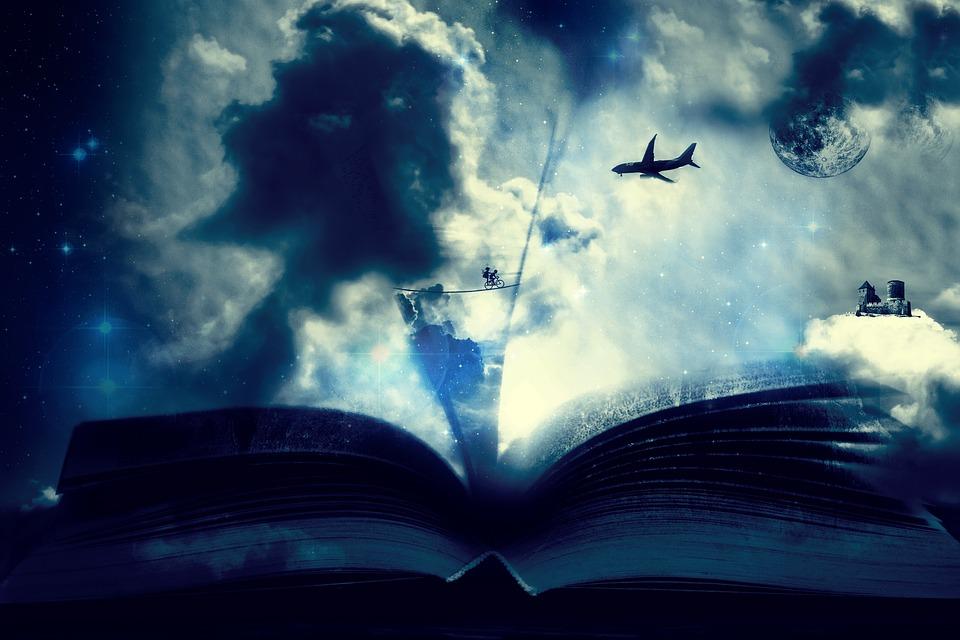 Xuanhuan, Xianxia, isekai, roman, livre, light novel, genre, terme, système, réincarnation, transmigration, Yuri, Yaoi, Omegaverse, harem, Empire Interstellaire, coréen, japon, chine,