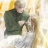 Spoil, spoiler, Remarried Empress, web novel, résumé, chapitre, light novel, roman, coréen, Navier, Rashta, impératrice, empereur, divorce, Sovieshu,