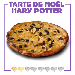 baguette, biscuit, cuisine, express, food, gâteau, Gryffondor, Harry Potter, hermione, magie, magique, nourriture, patisserie, plat, poudlard, Poufsouffle, recipe, ron, Serpentard, train