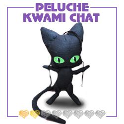 animé, chat, chat noir, coccinelle, gratuit, héros, Kwami, ladybug, miraculous, patron, Peluche, plush, serie, zodiaque