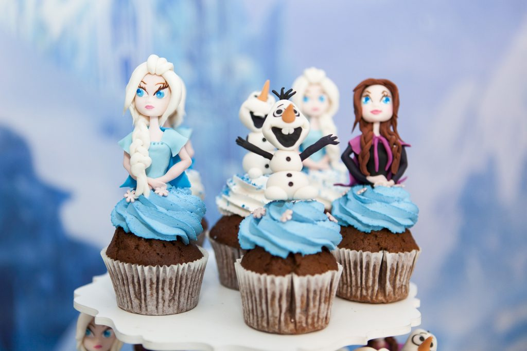 Pâte, pâte à sucre, arôme, colorant, glaçage, recouvrement, cake, gâteau, biscuit, cake design, dessert, gourmandise, sucre, sucre glace,