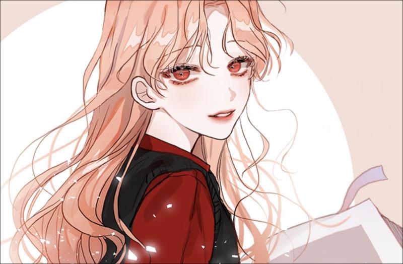 I Don't Want To Be An Ojakgyo, web novel, romance, roman, light novel, coréen, review,