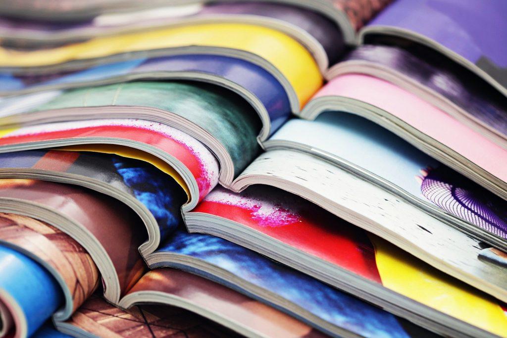 Dossier de presse, kit média, journaliste, media, presse, texte, livre, ouvrage, roman, bouquin, auteur, édition, écrivain, pub, lecteur, vente, mise en page,