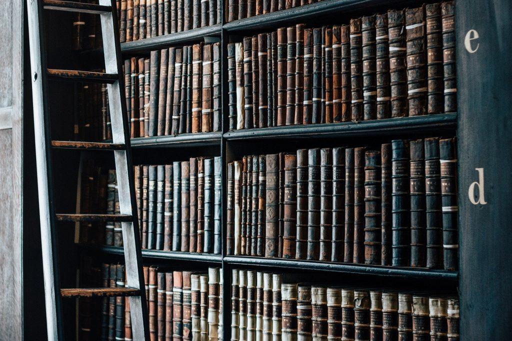 ISBN, EAN, code-barre, livre, auto-edition, auto edition, editeur, bouquin, book, œuvre, roman, light-novel, éditer, écrivain, auteur, soi-même, vendre, librairie, référence,